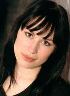 Molly Windham