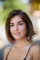 Monica Ammerman