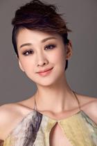 Monica Mu