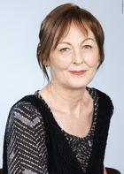 Montse Pérez