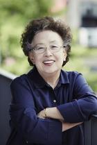 Moon-hee Na