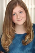 Morgan Aliyah White