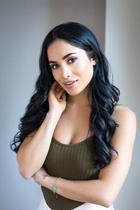 Moriah Garcia