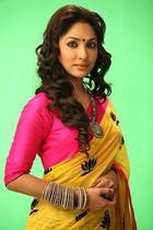 Mouli Ganguly