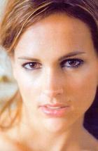 Nadine Bernecker