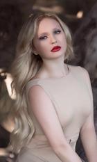 Nadine Jenson