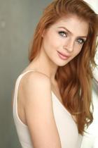 Naomi Atherton