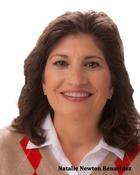 Natalie Benavidez