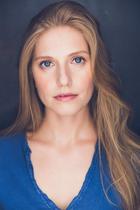 Natalie Entenberg