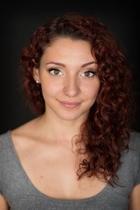 Natalie Lazarou