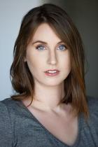 Natalie Moreland