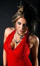 Natalie Osman