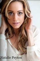 Natalie Peyton
