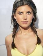 Natasha Nov