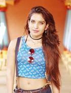 Neha Chowdhury