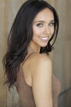 Nicole Carmela