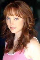 Nicole Kingston