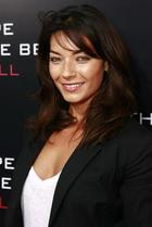 Nicole Muirbrook