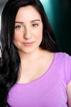 Nicole Sankey