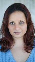 Nila Patel