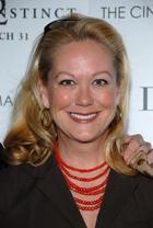 Nina Griscom