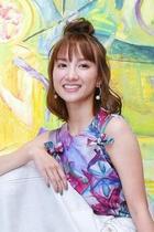 Ning Chang