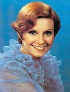 Norma Blum