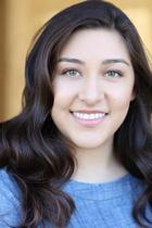Nythia Sanchez