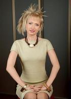 Olga Prokofeva