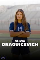 Olivia Draguicevich