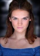Olivia Fearn