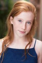 Olivia Sprague