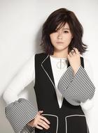 Olivia Tsao