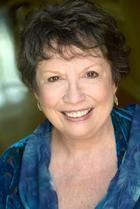 Pam Dougherty