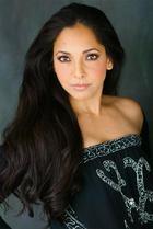 Pamela Sinha