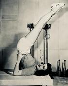Patricia Alphin