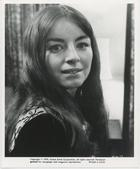 Patricia McAneny