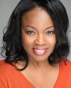 Patricia McRae