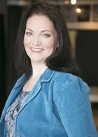 Patrina McBride