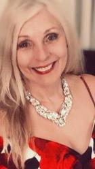 Patti Brindley