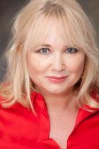Paula Ann Bland