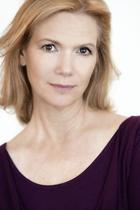 Paula Rafferty