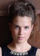 Pauline Brisy