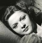 Peggy Drake