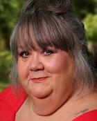 Peggy Fields Richardson