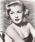 Peggy Knudsen