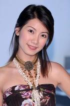 Penny Lin