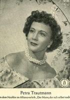 Petra Trautmann