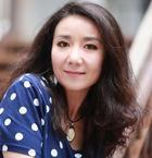 Qianzi Zhao