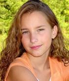 Rachel Lechler